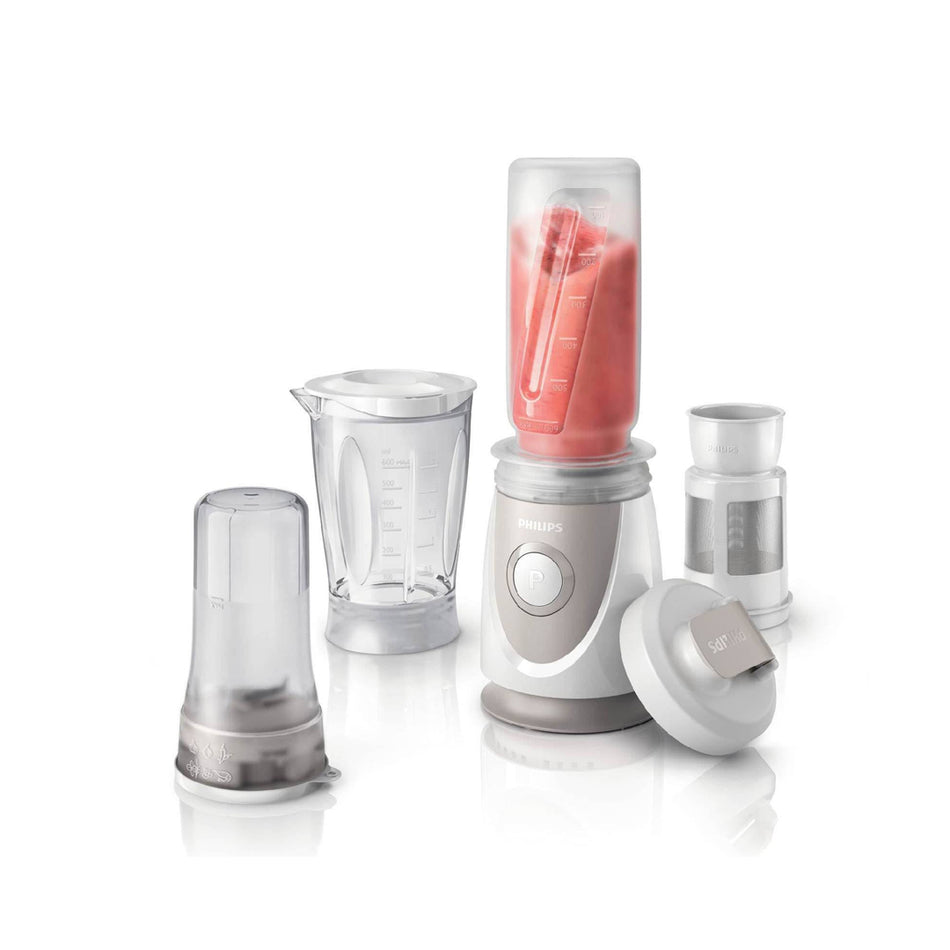 Philips Blender - HR-2874