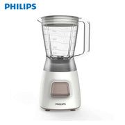 Philips 1.25 Liters, 350 Watts Blender - HR2051/00