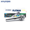 Hyundai Platinum Gold-DM-8000