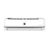 Sharp Split Type Aircon 2.0HP Standard J-Tech Inverter, Plasmacluster Ion, Indoor Unit - AH-XS20WF