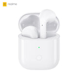 Realme Buds Air - RMA201/White