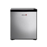 Fujidenzo Personal Refrigerator 1.8Cuft. Single Door  - RB-18HS