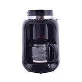 Dowell Coffee Maker with Grinder CM-2080G