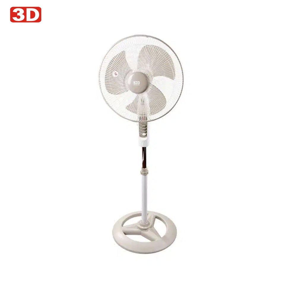 3D Standfan 16 Ocean Magic SF-40OM
