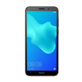 "Huawei Ascend Y5 Lite 5.45"" display; 16GB internal; 1GB RAM; 3020mah - DRA-LX5/Black"