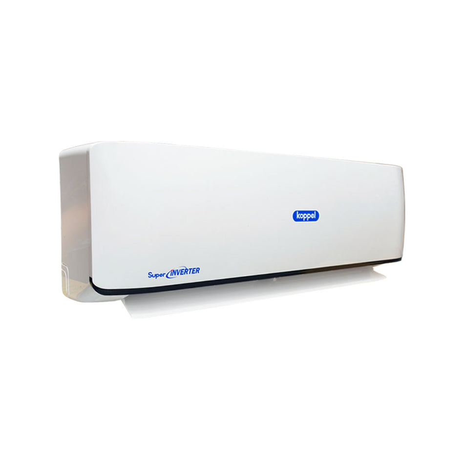 Koppel Wall Mounted Split Type Aircon 2.0HP Inverter Indoor Unit - KV18WM-ARF21C2