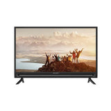 "Sharp Aquos Television 32"" LED Easy Smart Flat Display 2T-C32AF1P"