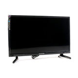 Pensonic Television Ultra LED 24 Flat Display - LED-2488