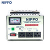 Nippo Automatic Voltage Regulator 1000W Servo Type - SVC-1000W