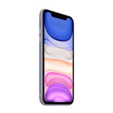 Apple iPhone 11 128GB - MWM52PP/A Purple