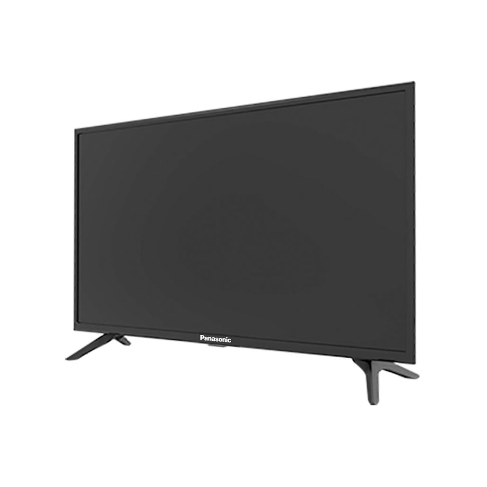 "Panasonic Television 32"" LED LCD Display-TH-32GS400X"
