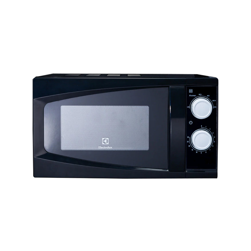 Electrolux Microwave Oven 20 Liters 700watts