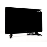 Pensonic Television LED 24 Flat Screen Display w/ HDM - LED-2459