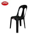 Uno Bistro Chair