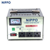 Nippo Automatic Voltage Regulator 500W Servo Type - SVC-500W