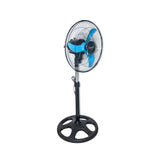 "Astron Stand Fan 16"" Lion SF-1631"