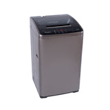 Whirlpool Washing Machine Fully Automatic 8.8Kg., Electronic W/ Stainless Tub - LSP-880GP