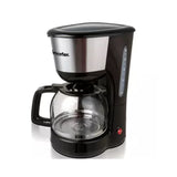 Imarflex Coffee Maker - ICM-700S