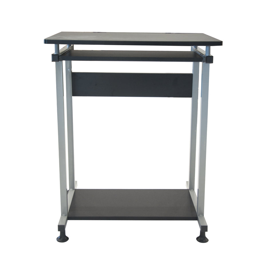 Computer Table CT-1805