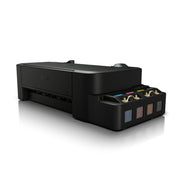 Epson Printer Ink Tank System Color - L120