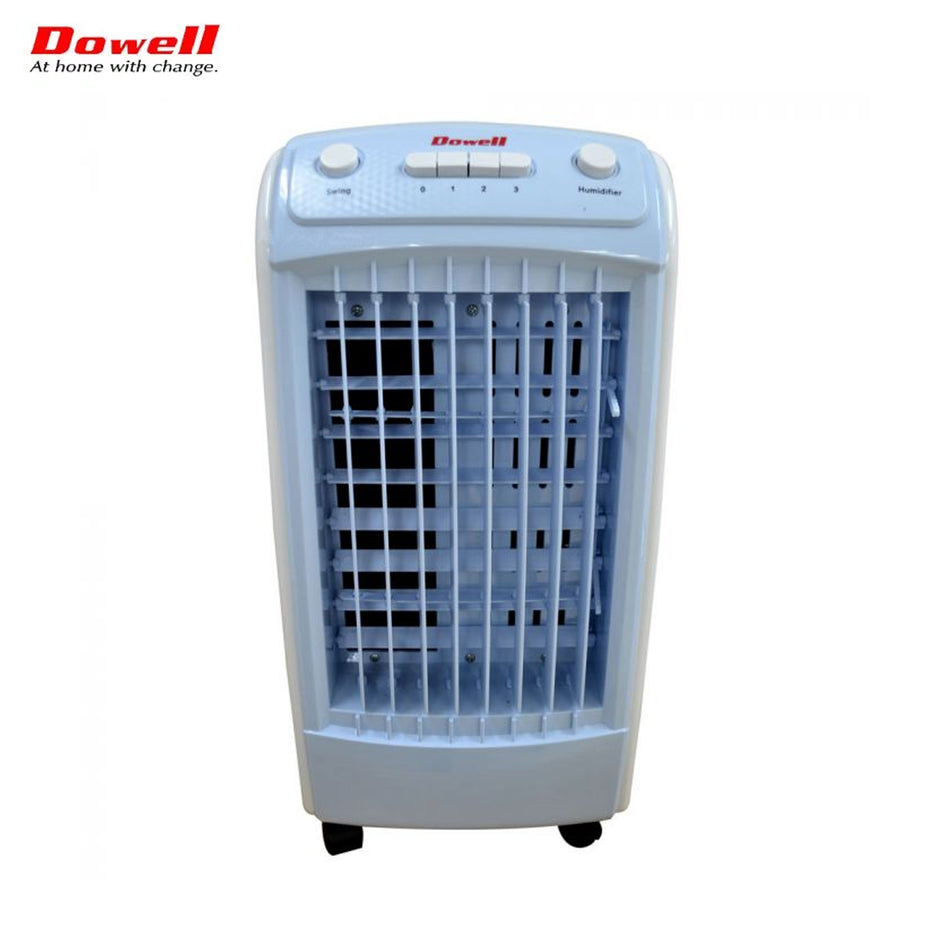 Dowell 5 Liter Evaporative Cooling Fan Air Cooler - ARC-25
