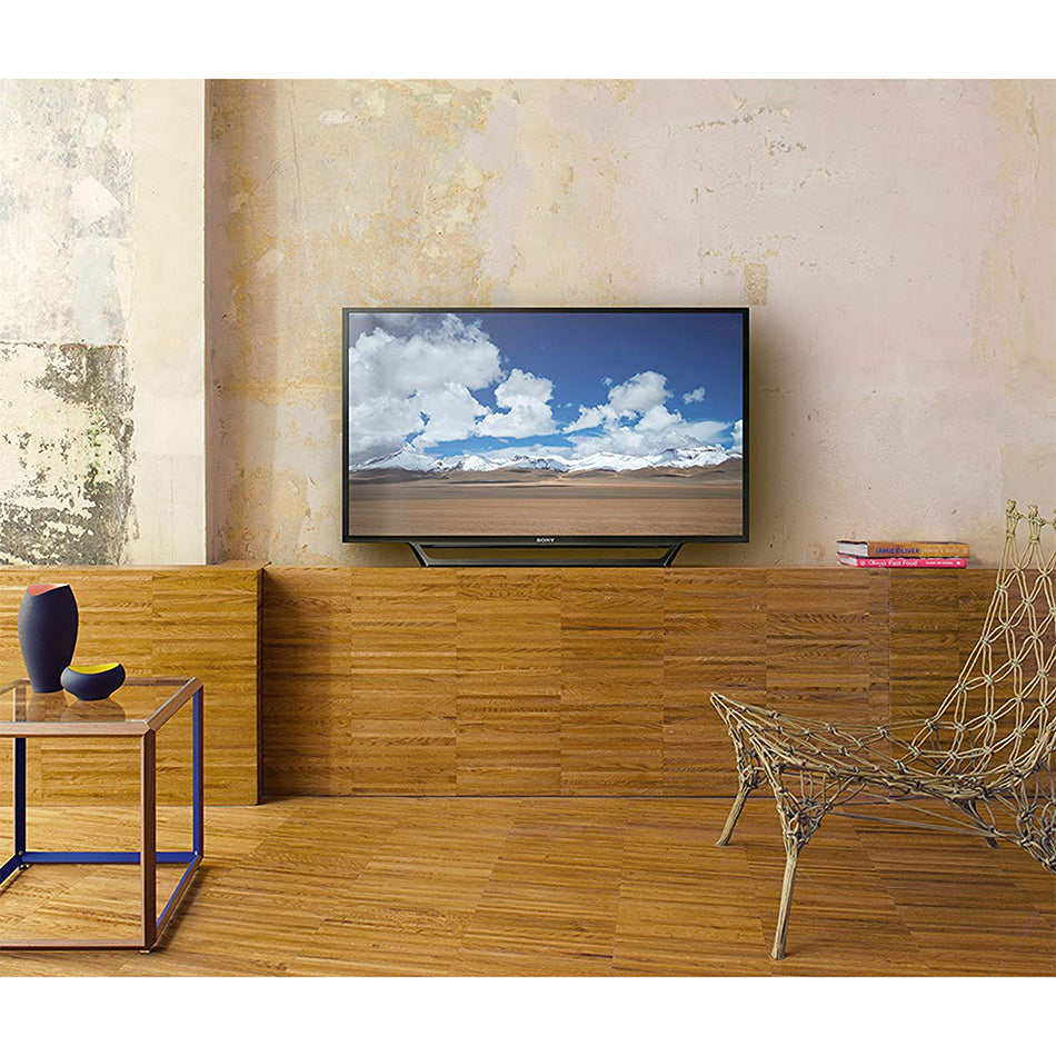 "Sony Bravia Television 32"" LED Flat Display - KDL-32R307F"
