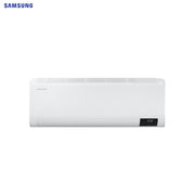 Samsung 2.5 HP Basic Inverter Wind-Free Split Type Air Conditioner - AR24TYGCGWKN/TC