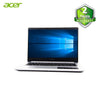 Acer Notebook 14