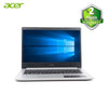 Acer Laptop 14