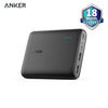 Anker PowerCore 10400mAh UN Black - A1214H11