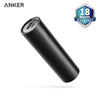 Anker PowerCore 5000 B2B Black - A1109G11