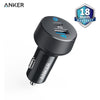 Anker PowerDrive PD+2 33w - A2721