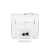 Globe At Home Prepaid Wifi - B312-939/White