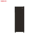 Condura Refrigerator 6.7Cuft. Semi-Automatic Defrost Inverter Single Door - CSD600SAi