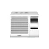 Panasonic Window Type Aircon 3/4HP Manual Control - CW-N820JPH
