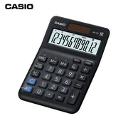 Casio Calculator - MS-20F