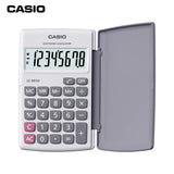 Casio Calculator LC-401LV-WE