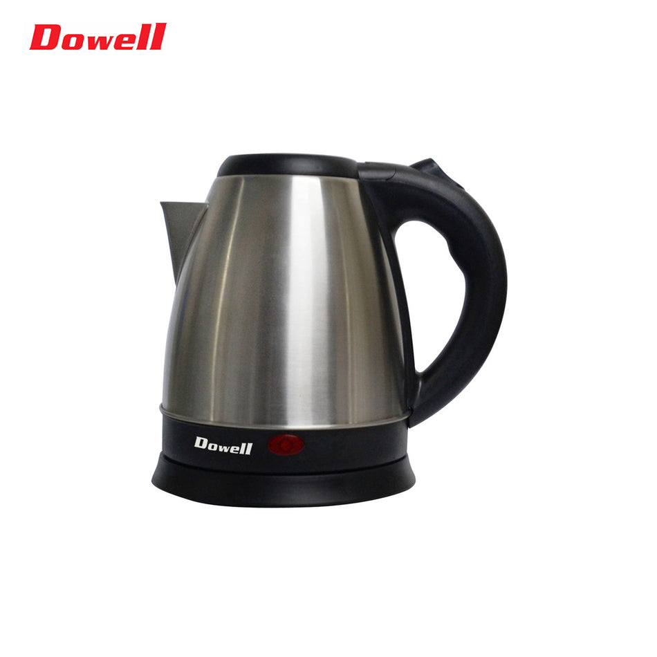 Dowell Electric Kettle