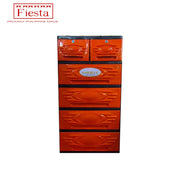 Fiesta Box Orbit 5L-6D FB-9500B