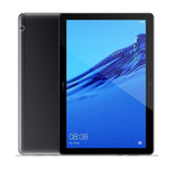 "Huawei Media Pad T5 Tab 10.1"" Display 16GB, 2GB Octa-core"