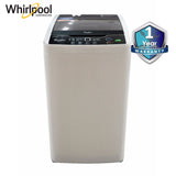 Whirlpool Washing Machine Fully Automatic 6.8kg. - LSP-680GR