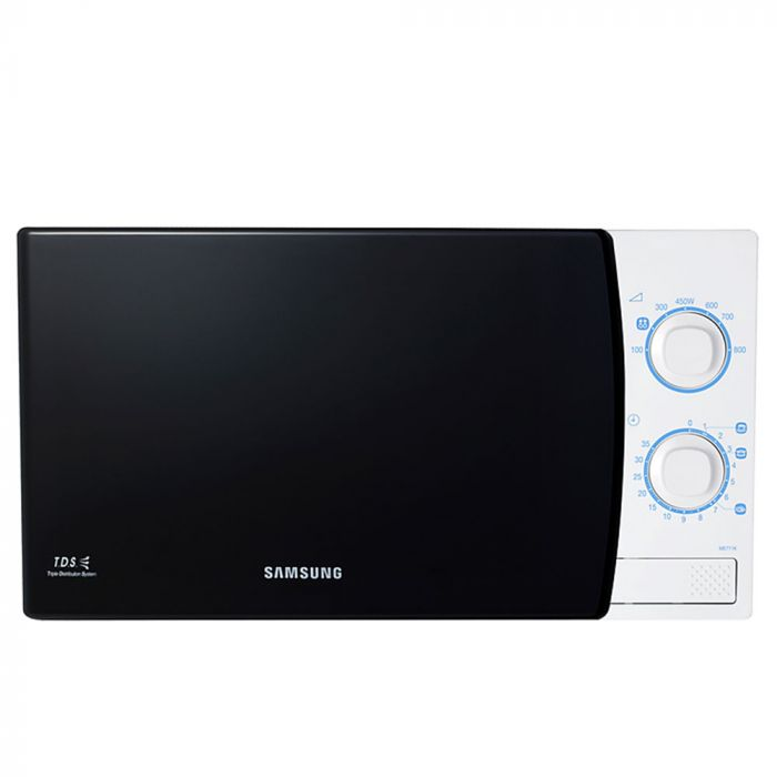 Samsung Microwave Oven Mechanical Control 20L
