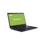 Acer Laptop Travelmate Intel Core i5-10210U, 8GB, 1TB, Win10 - TMP214-52-52Y5