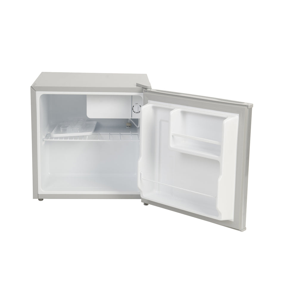 Union Refrigerator Personal 1.8Cuft. Direct Cooling 50 Liters - UGR-50