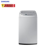 Samsung Washing Machine Fully Automatic 7.0Kg. - WA-70H4000SG/TC