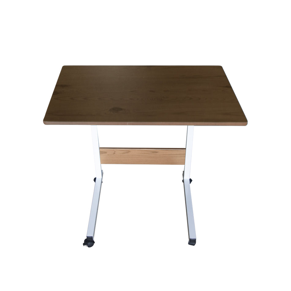 Study Table w/ Wheel