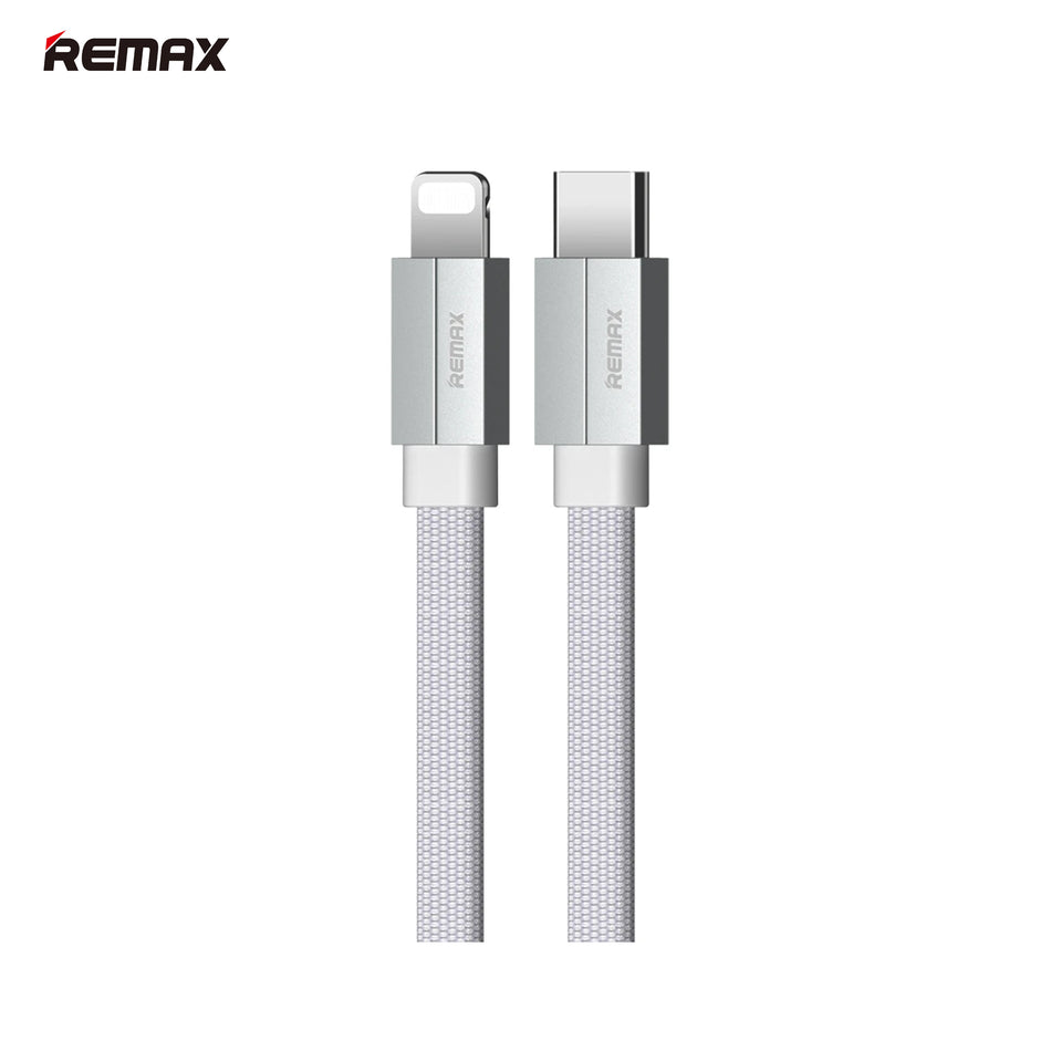 Remax Kerolla Cable Type-C - RC-094A White