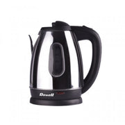 Dowell Water Kettle Electric 1.8L EK-188S