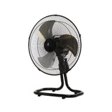 "Astron Ground Fan 16"" SIGMA"