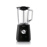 Philips Juicer Blender HR2095/90